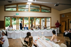 Bridal-table-2