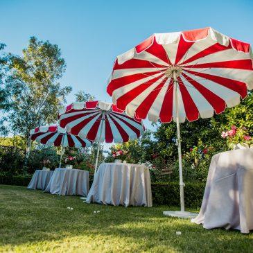 Wedding: Satomi and Gabe